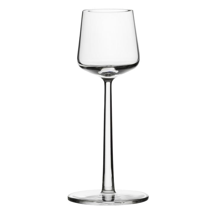 Essence Sweet Wine Glass, Set of 2
