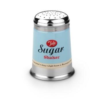 Retro Originals Sugar Shaker