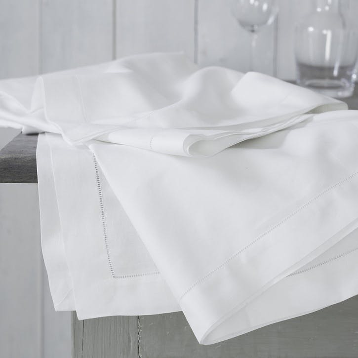 Seville Tablecloth