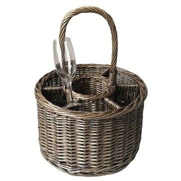 Special Event Basket