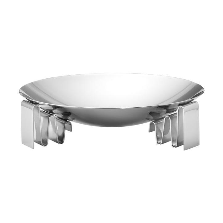 Frequency Bowl, Medium