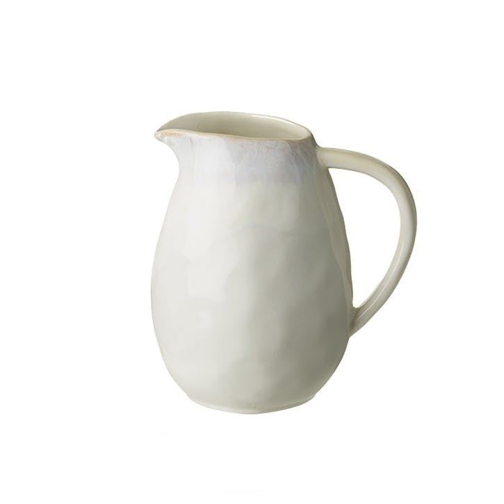 Brisa Salt Pitcher