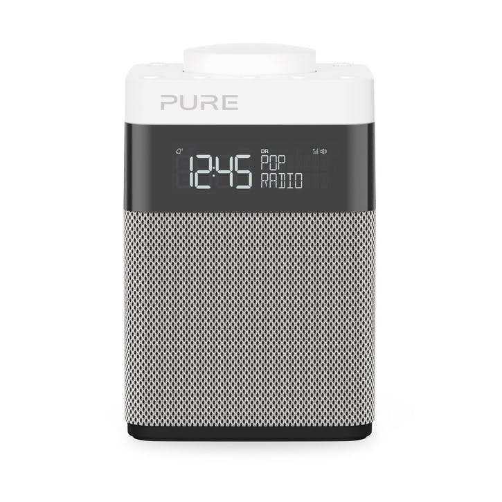 Pop Mini DAB Radio