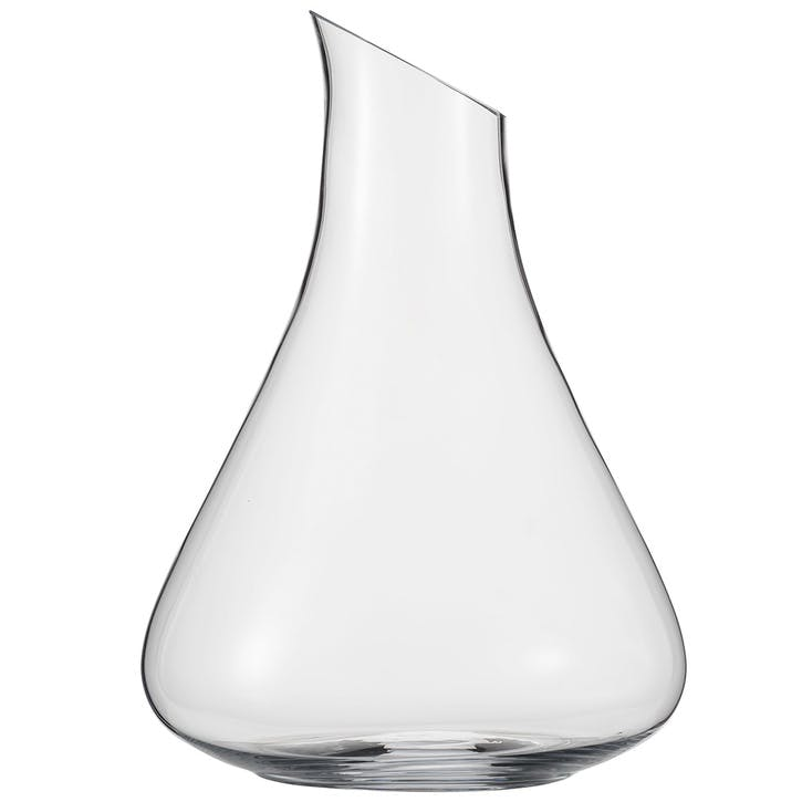 Air Red Wine Decanter
