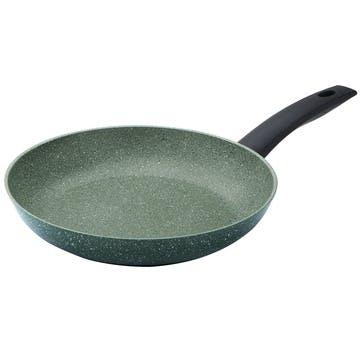 Eco Non-Stick Frying Pan, 20cm