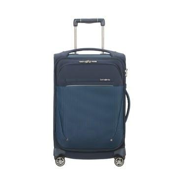 B-Lite IconSpinner Suitcase, 55cm, Dark Blue