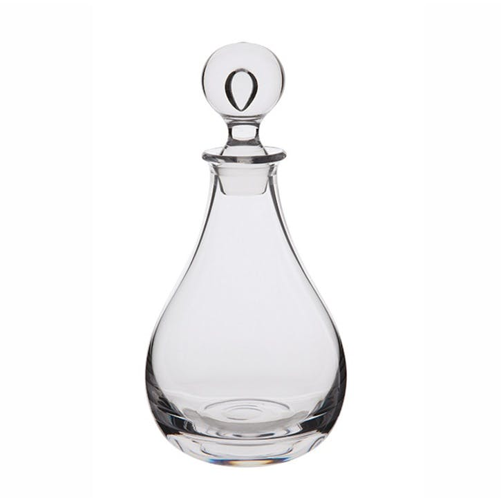 Decanters Director's Decanter