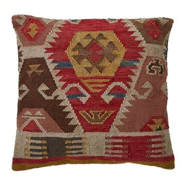 Nomad Sultan Cushion
