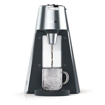 HotCup Hot Water Dispenser