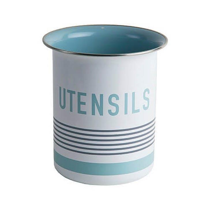Jamie Oliver Vintage Utensil Tin