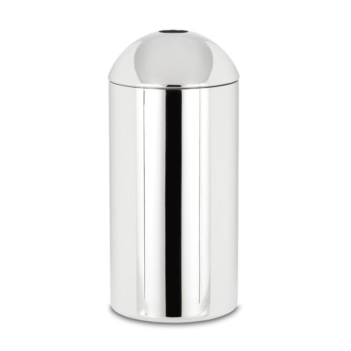 Brew Stainless Coffee Caddy