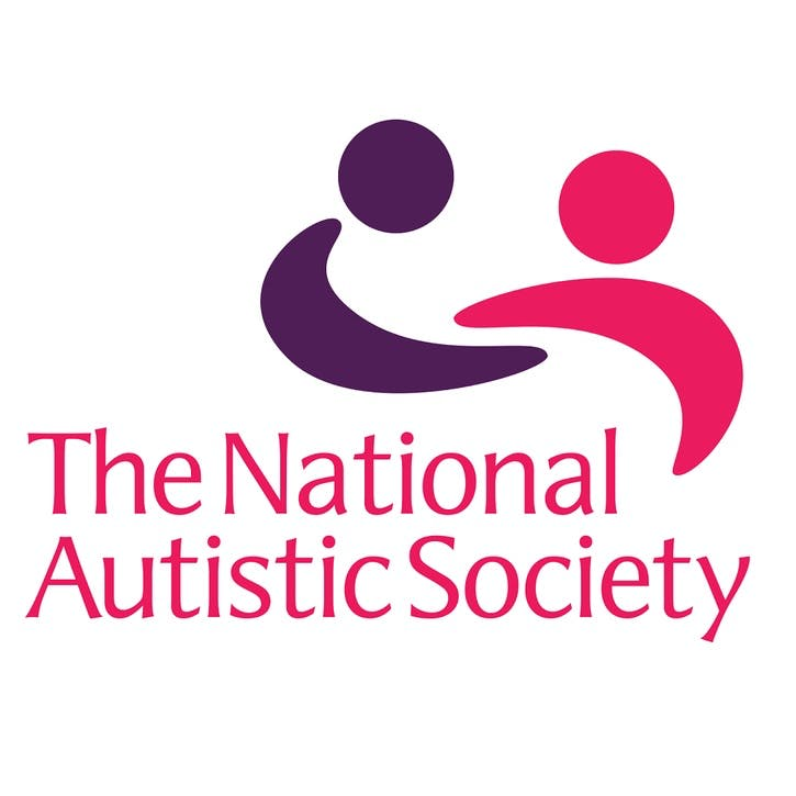 A Donation Towards The National Autistic Society