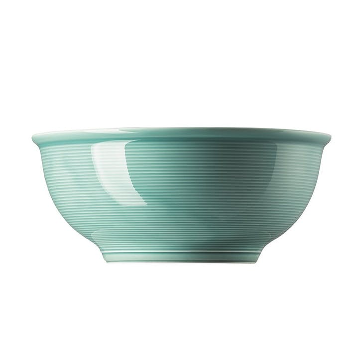 Trend, Bowl, 22cm, Ice Blue