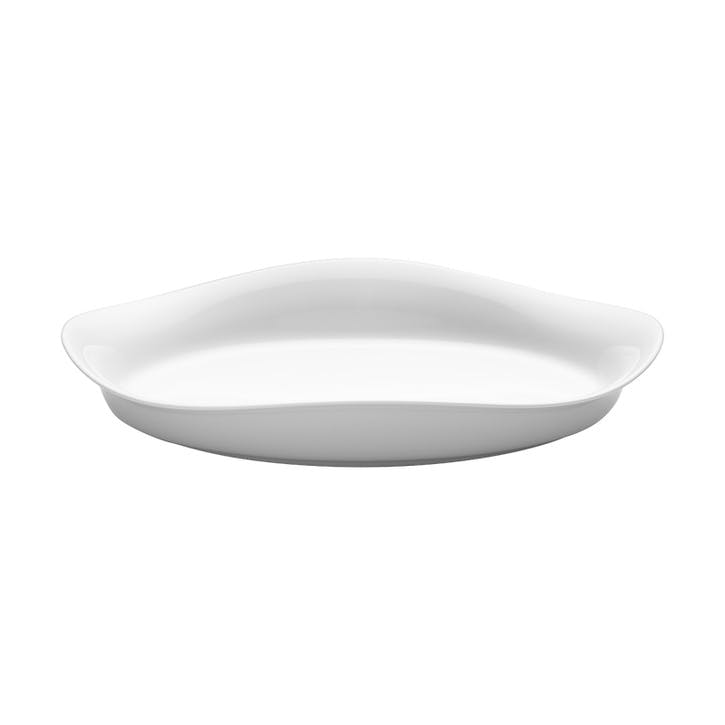 Cobra Serving Dish, 36cm