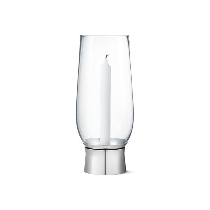Lumis Hurricane Vase, Medium