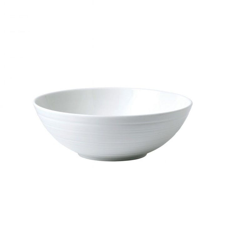 Strata Cereal Bowl