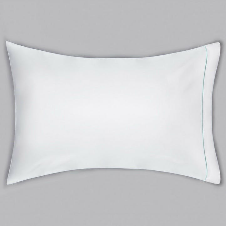 Jinshu Housewife Pillowcase, King