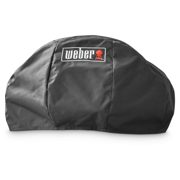 Premium Grill Cover  Pulse 1000 bonnet