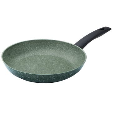 Eco Non-Stick Frying Pan, 28cm