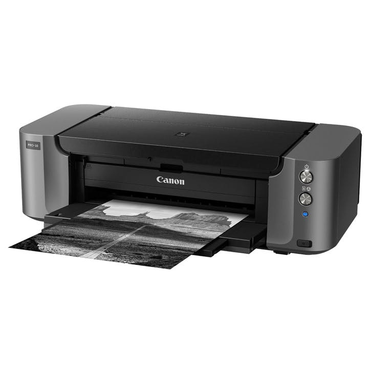 New Printer Fund