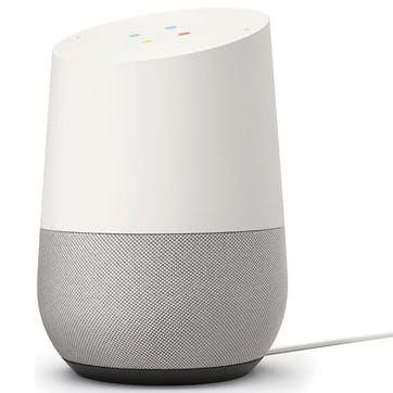 Google Home, Currys Gift Voucher