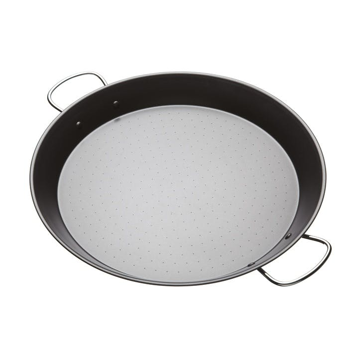 Mediterranean Paella Pan, 38.5cm