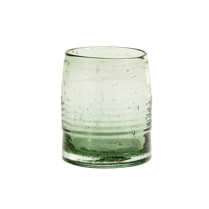 Greenie Recycled Tumbler