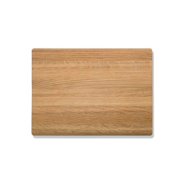 Classic Chopping Board, 30cm