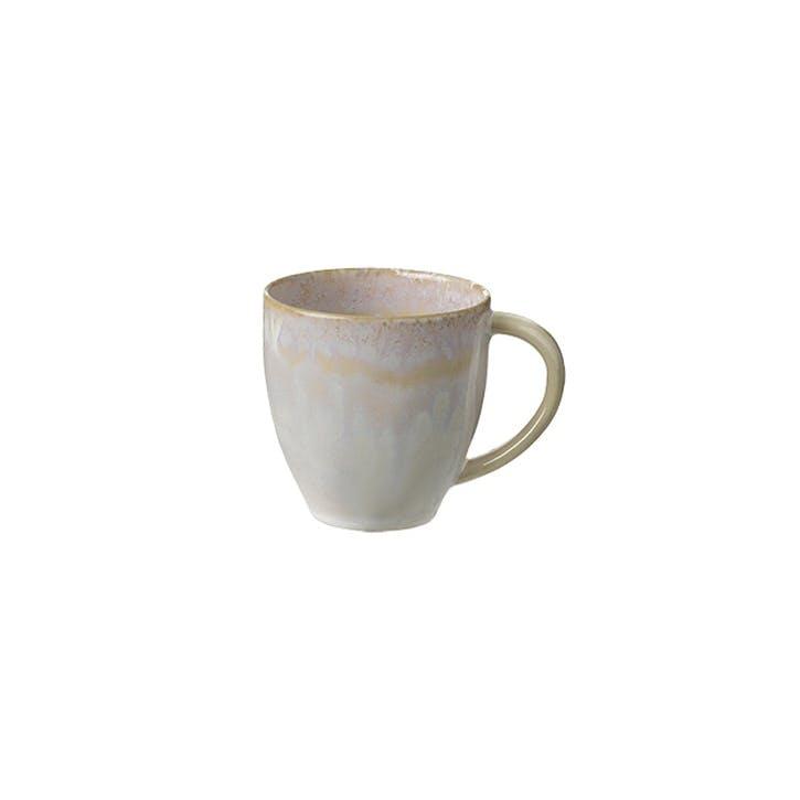 Brisa Salt Mugs, Set of 6