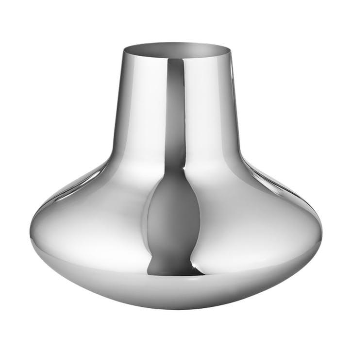 Koppel Vase, Large