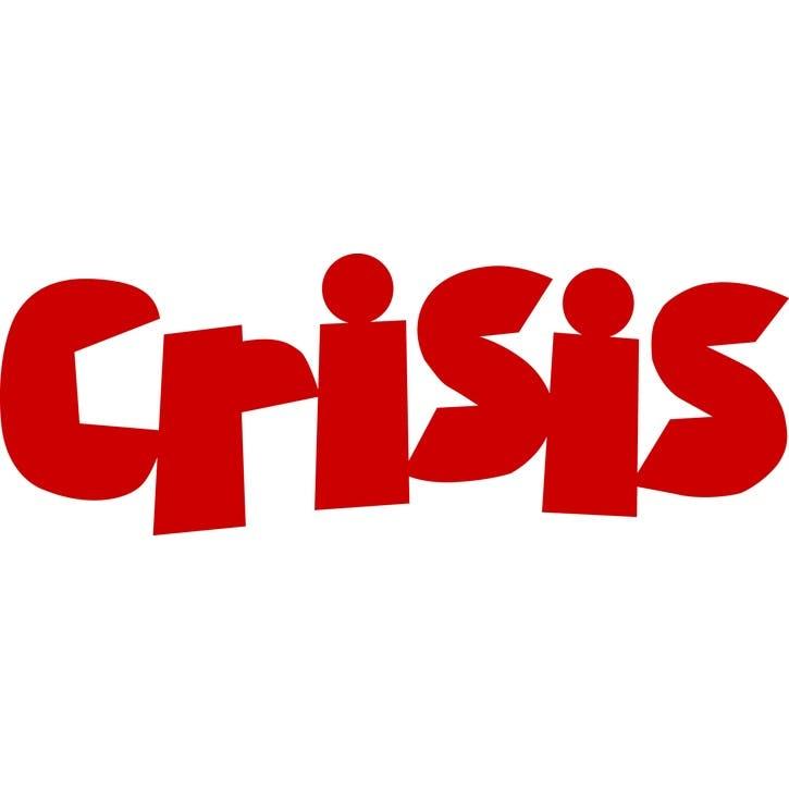 A Donation Towards Crisis