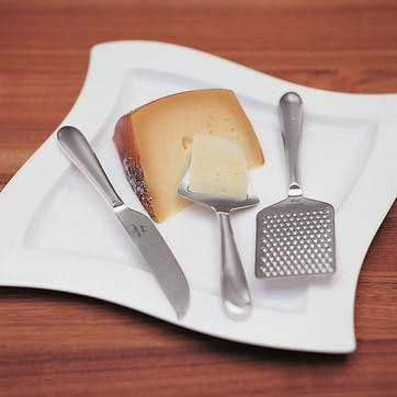 Kensington Fromage Soft Cheese Knife