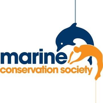 A Donation Towards Marine Conservation Society