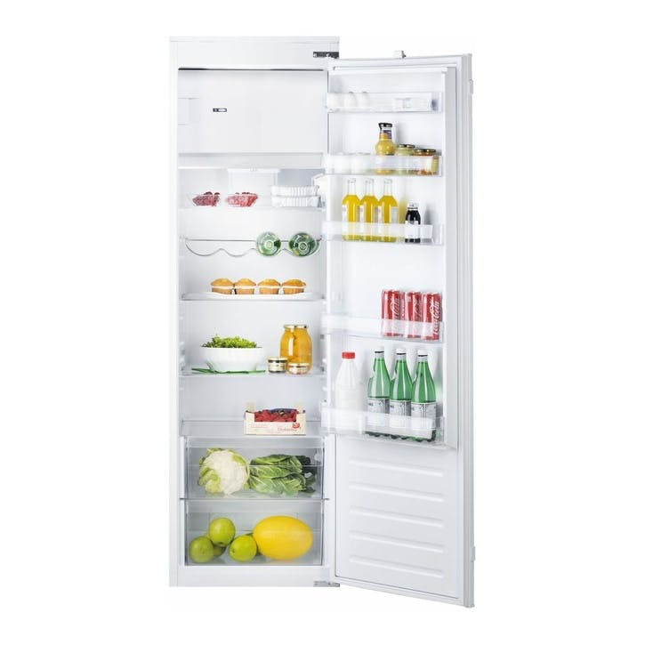 Fridge, Currys Gift Voucher