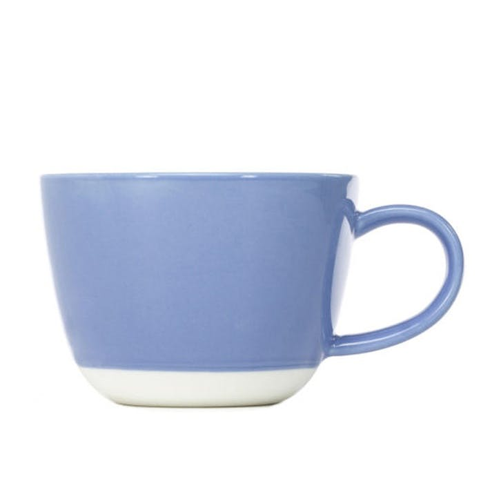 National Trust Mug, Cobalt Blue