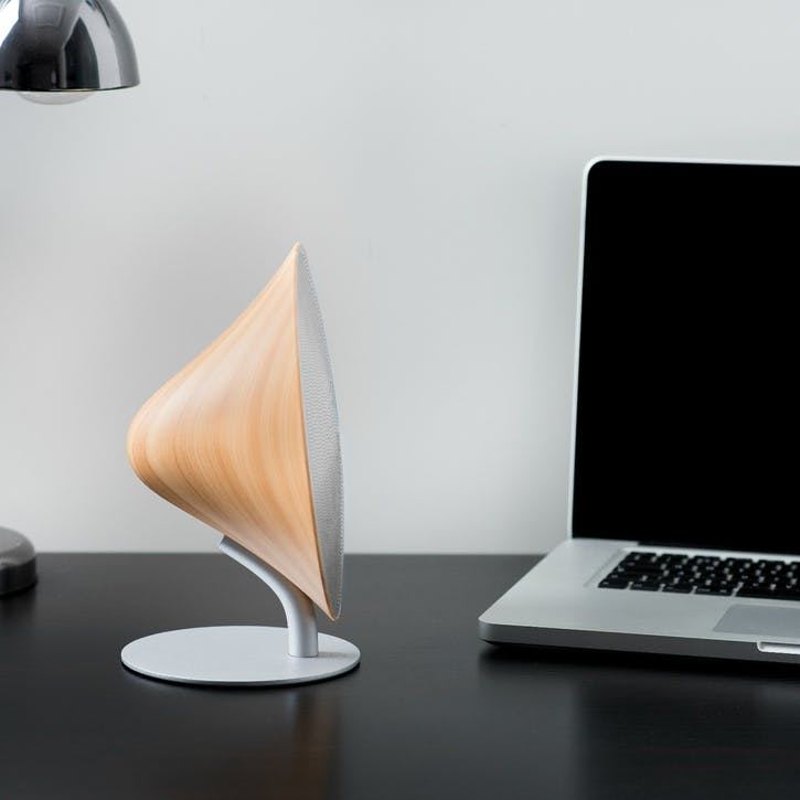Halo One Bluetooth/ NFC Speaker