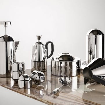 Brew Stainless Coffee Scoop