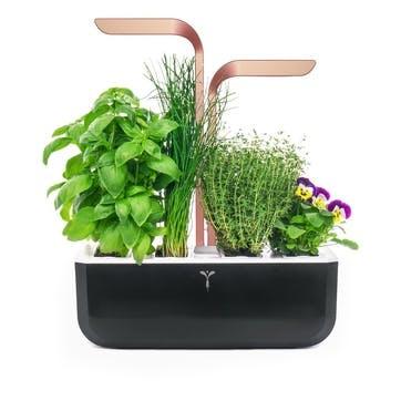 Smart Indoor Garden, Copper