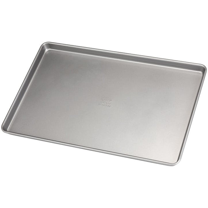 Bakers Dozen Baking Tray, 43 x 29 x 2cm