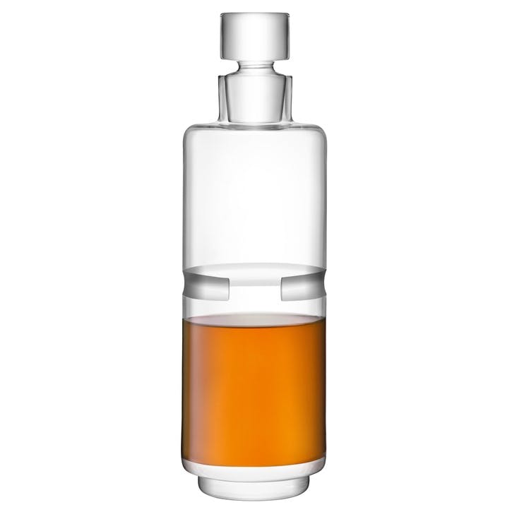 Horizon Decanter 1.1L