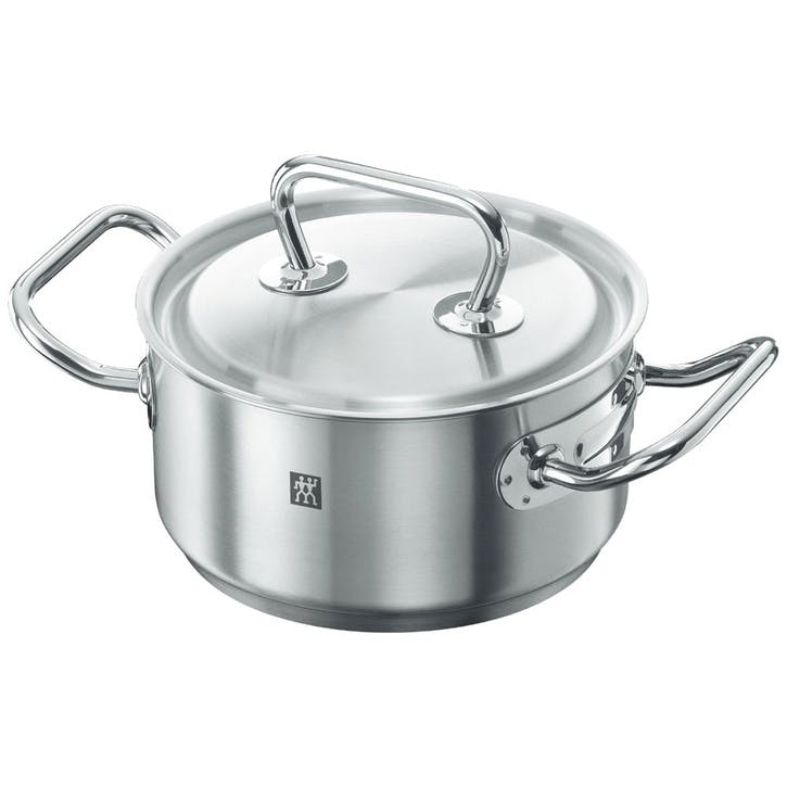 Zwilling J.A. Henckels Classic Stew Pot 24cm