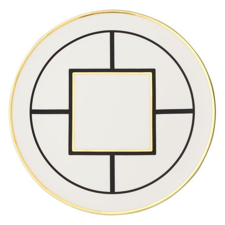 MetroChic Serving Platter