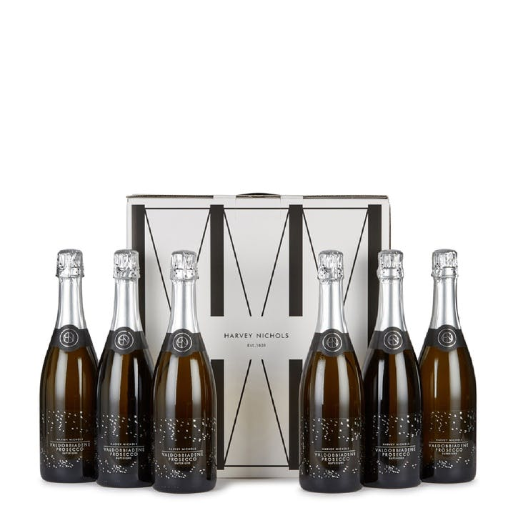 Prosecco NV - Case of Six
