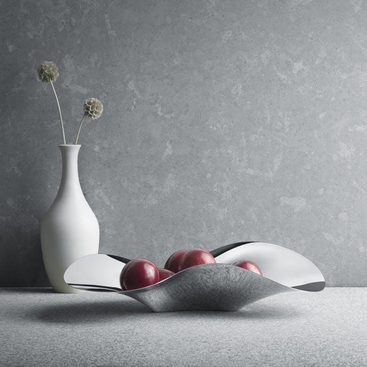 Indulgence Strawberry Bowl