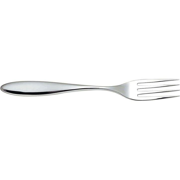 Mami Serving Fork