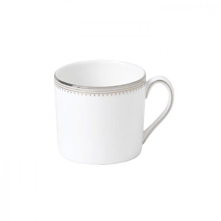 Grosgrain Tea Cup