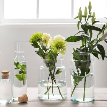 Broadwell Vase, Medium