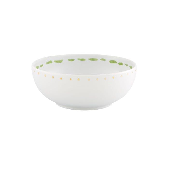 Folkifunki Cereal Bowl