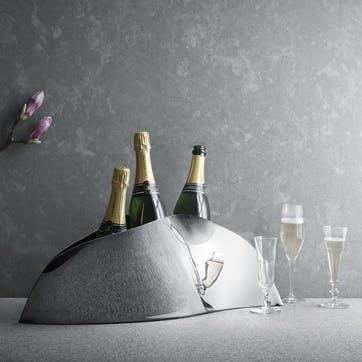 Indulgence Grand Champagne Bowl