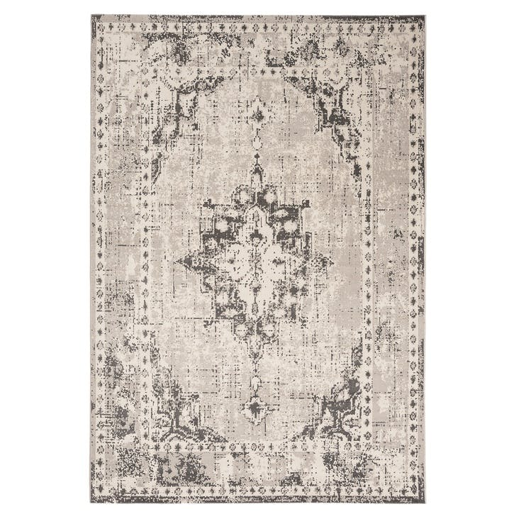 Revive Rug, 1.6 x 2.3m, Antique Grey